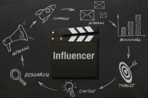 Influencer marketing: consigli per brand e creator