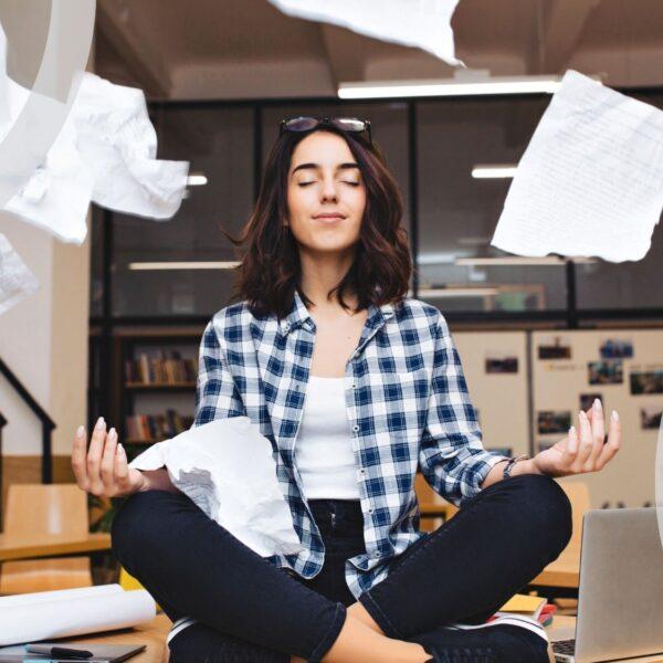 Auto-consapevolezza ed intelligenza emotiva sul lavoro