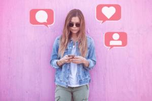 Digital PR e Influencer marketing: gli strumenti per una strategia efficace