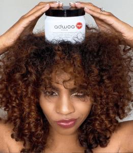 Cura-dei-capelli-inclusiva