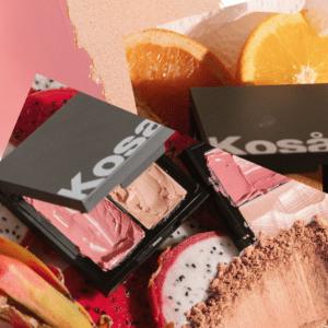 Make-up-ecosostenibile