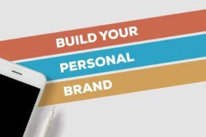 LinkedIn e personal branding per liberi professionisti