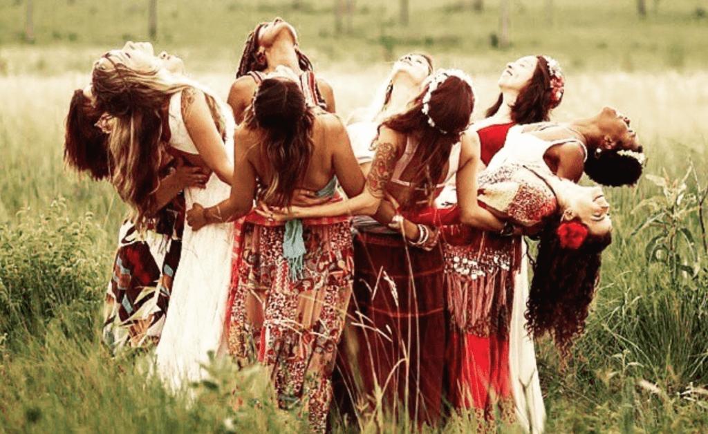 Festival della Primavera