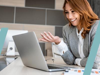 Smart Working: le app per il lavoro agile