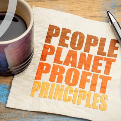 Principi Benefit Corporation