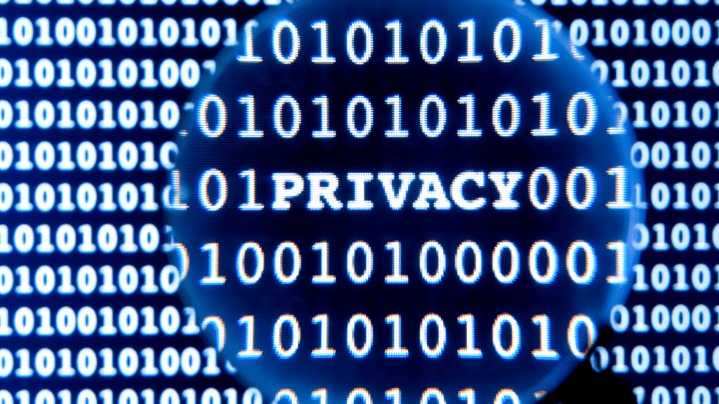 Privacy e pixel invisibili