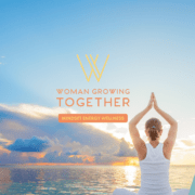 Women Growing Together: community, condivisione e valore