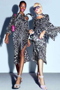 New York Fashion week - Tom Ford